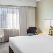 Travelodge Hotel Sydney Airport