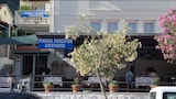 Pinara Pension & Guesthouse - Fethiye Hotels