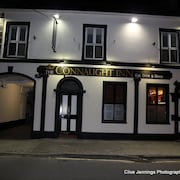 The Connaught Inn