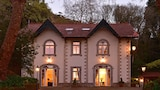 The Biester Charm House Sintra - Sintra Hotels