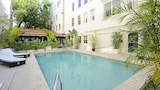 First Street Apartments - Miami Beach Hotels