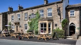 The Wheatsheaf Inn - Leyburn Hotels