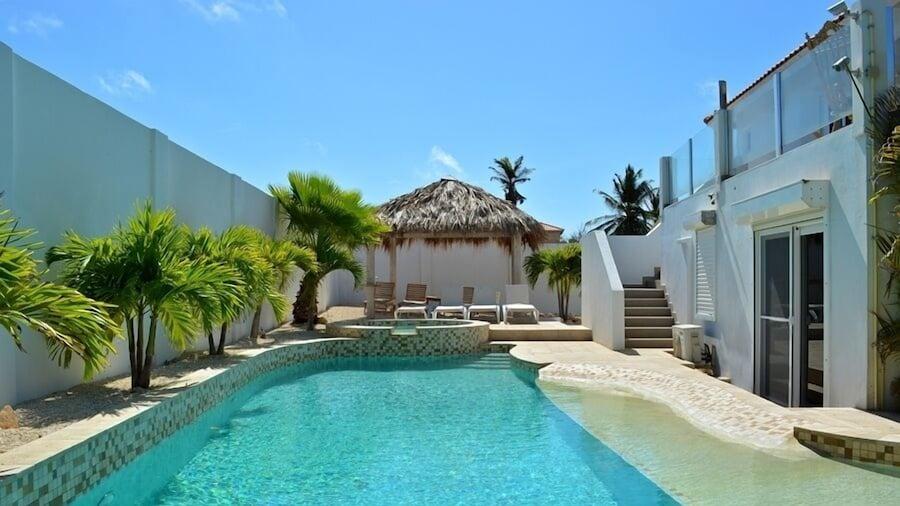 Villa Bon Vista