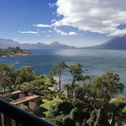 Luxury Villas Atitlan
