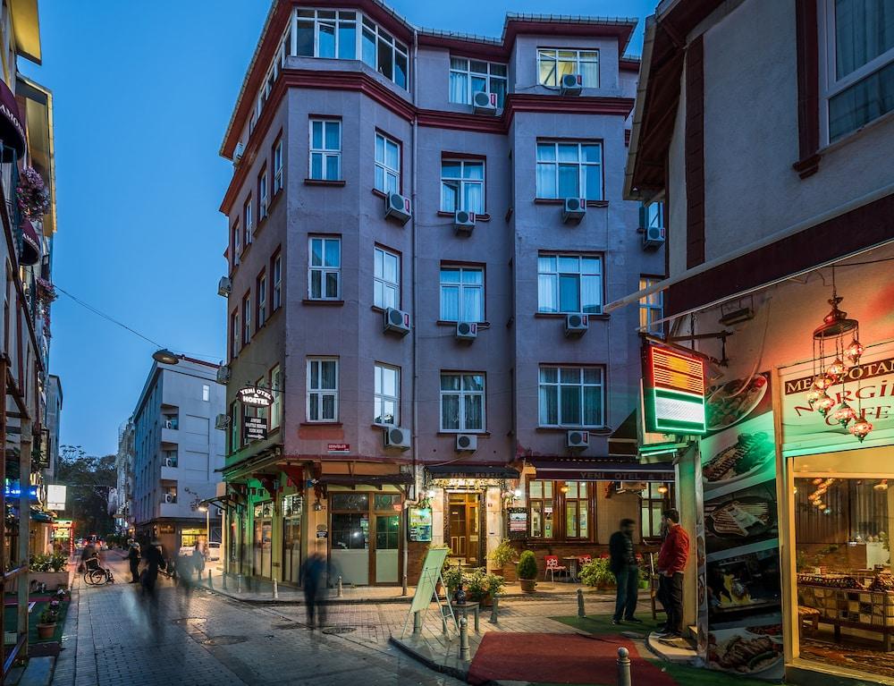 Yeni Hotel Istanbul 2019 Reviews Hotel Booking Expedia Singapore