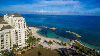 Jewel Grande Montego Bay Resort and Spa - All Inclusive