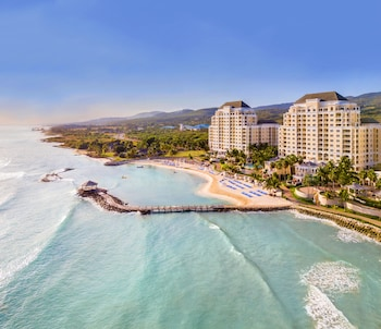 Jewel Grande Montego Bay Resort & Spa All Inclusive