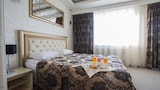 RING Hotel - Volgograd Hotels