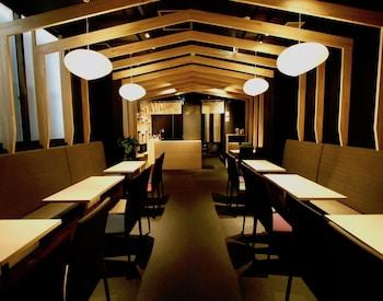 大阪酷惠美須青年旅舍