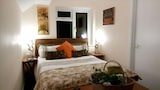 Bijou Beach Cottage - Bognor Regis Hotels