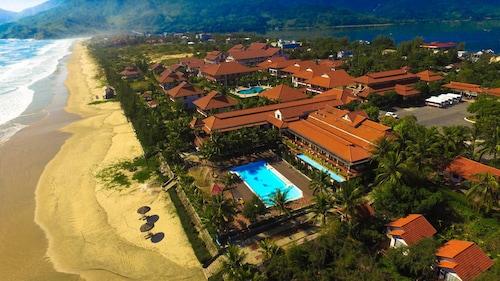 Thanh Tam Resort