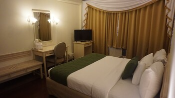 Hotel Poonja International - Reviews, Photos & Rates