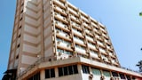 Hotel Poonja International - Mangalore Hotels
