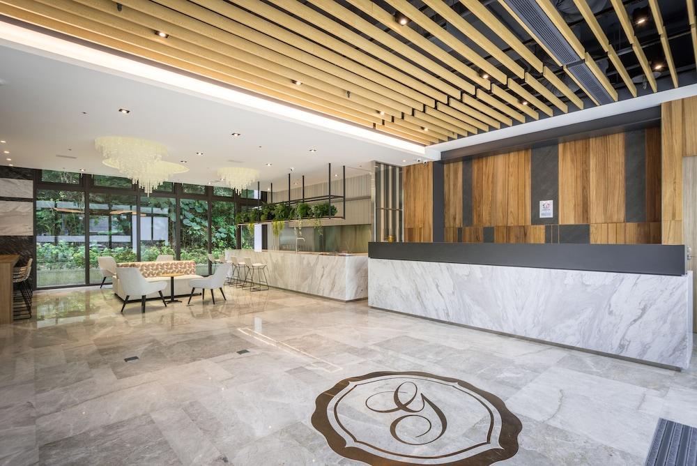Green World Nangang Hotel 2018 Room Prices 59 Deals Reviews