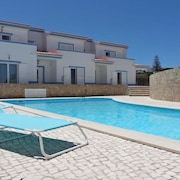 Scenic Panoramic View Luxury 4 Bed by DreamAlgarve
