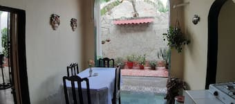 Visit Palacio De Los Matrimonios In Camaguey Expedia