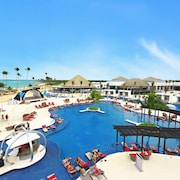 Chic Punta Cana - Adults Only - All Inclusive