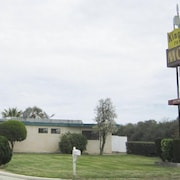 Kings Rest Motel