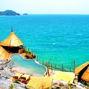 Paree Hut Resort Koh Sichang
