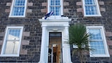 Cannon House Hotel - Rothesay Hotels