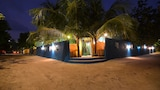 SeaLaVie Inn - Ukulhas Hotels