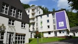 ZWO by hotel friends - Bendorf Hotels