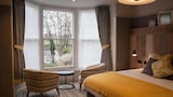 Headweir Mill House - Exeter Hotels