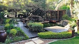 The Garden's Boutique Hotel - Randburg Hotels