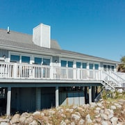 Prince of Tides on Fripp Island - 3 Br home by RedAwning