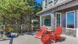 Sandpiper - 4 Br home by RedAwning - Pacific City Hotels