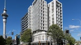 Fiore 2 Apartments - Auckland Hotels