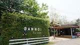 Bannoi Resort - Phrae Hotels