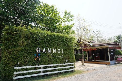 Bannoi Resort