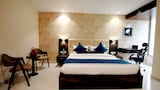 Pinnacle by 1589 Hotels - Lucknow Hotels