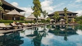Kirimaya Golf Resort & Spa - Pak Chong Hotels