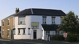 Fourways Guest House - Thirsk Hotels
