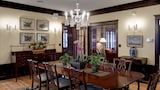 Lang House Bed & Breakfast - Chicago Hotels