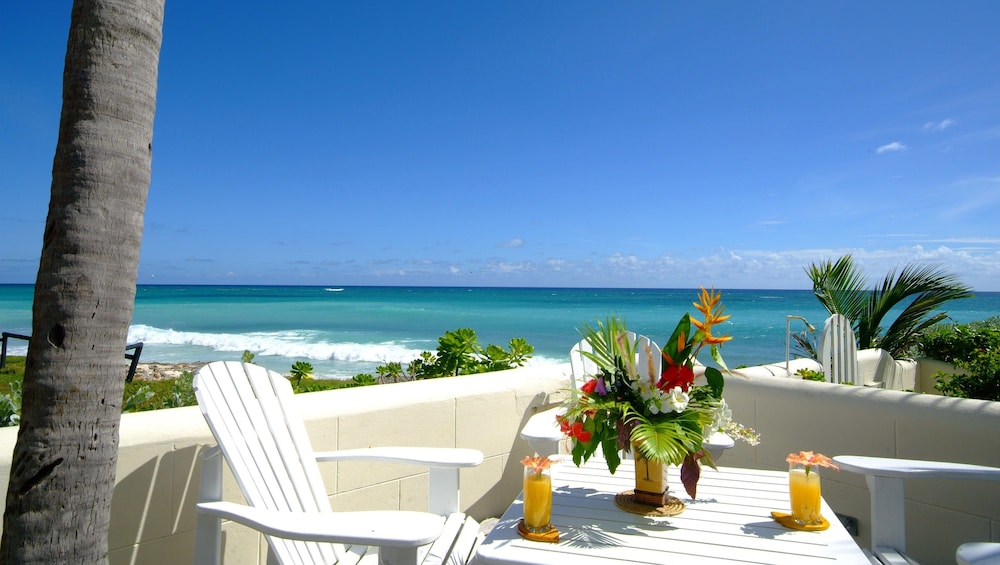 Featured Image, Inchcape Seaside Villas
