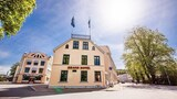 Grand Hotel Halden - Halden Hotels