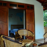 Binara Home Stay -Tourist Lodge