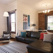 Boutique Stays - Parliament Place, Brighton