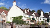 Wye Valley Hotel - Chepstow Hotels