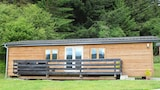 Tayview Lodges - Pitlochry Hotels