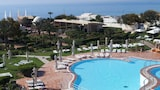 Delfino Beach Resort & Spa - All Inclusive - Hammamet Hotels