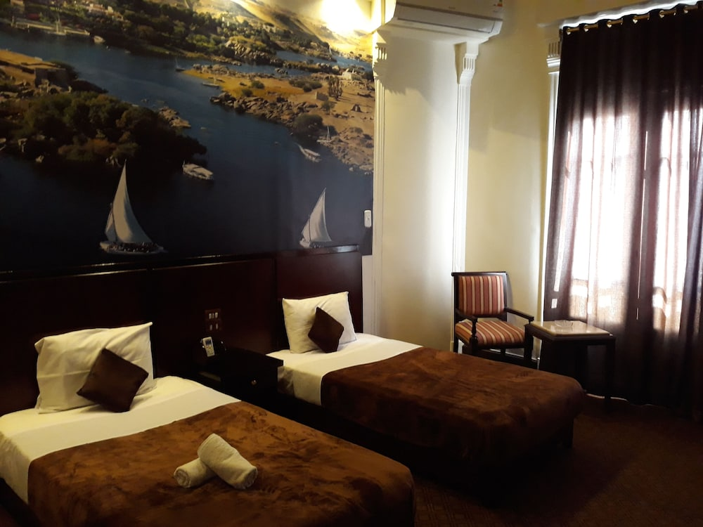 Paradise Boutique Hotel 2018 Room Prices Deals Reviews