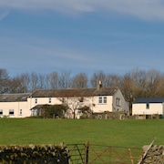 Airds Farm B & B
