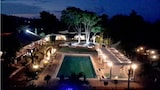 Blue Hotel And Resort - Los Banos Hotels