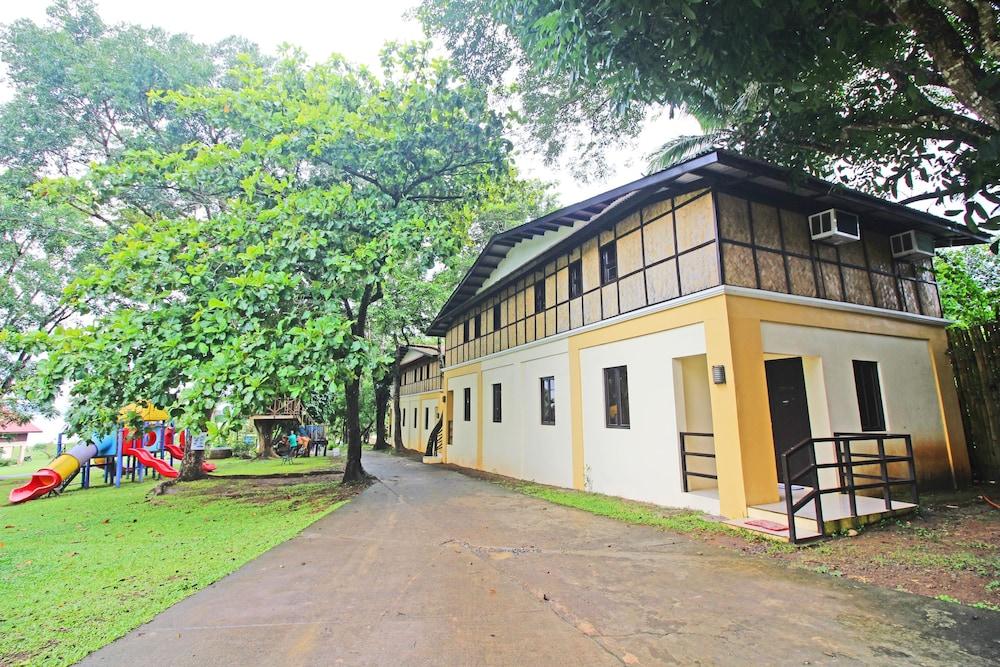 Caliraya Resort Club 2019 Room Prices 38 Deals Reviews Expedia