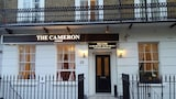 The Cameron Hotel - London Hotels