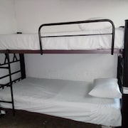 Ikaro Beds - Hostel - Adults only